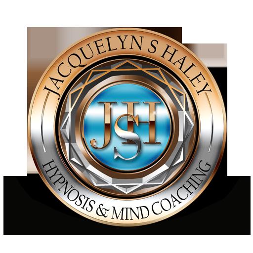 sjh logo