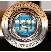 Jacquelyn S Haley